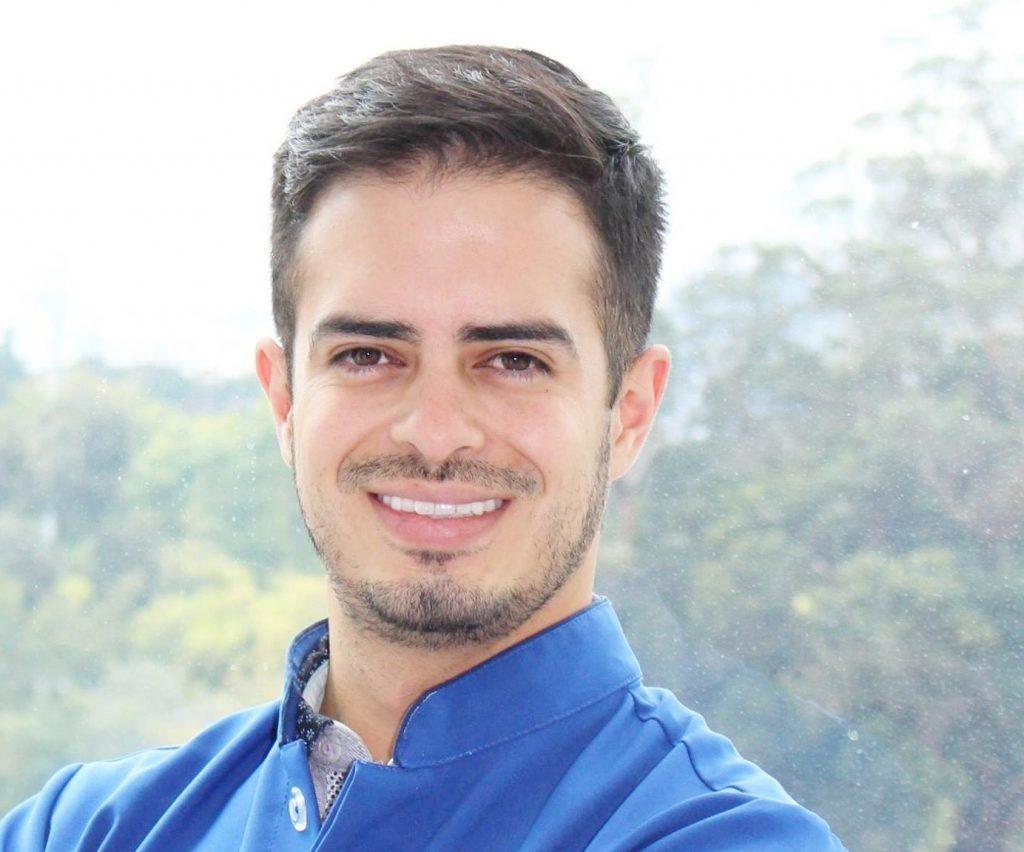 Edwin Ruales-Carrera