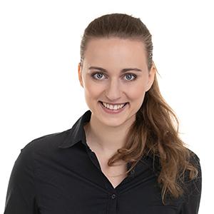 Maja Chmielewska