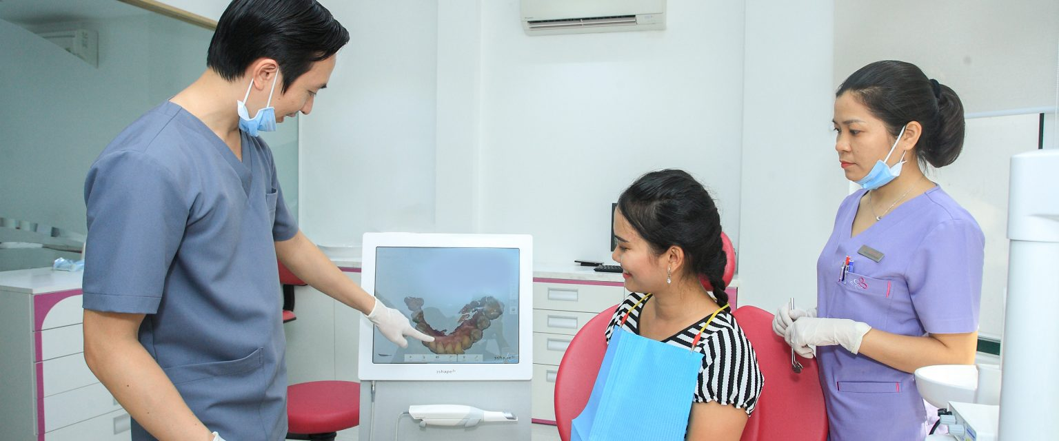 Using_digital_tools_for_consultation_with_patients main